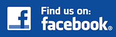 Find Calderdale SENDIASS On Facebook